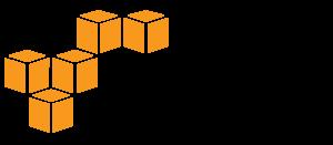 Amazon Web Series