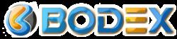 Bodex LLC