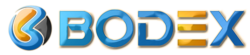 BDX-logo-white line-1x500X