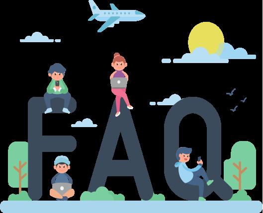 TransDEX FAQ