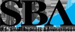 SBA 8(a) partner